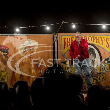 Birdsville, Fred Brophy Boxing Tent_05-09-15_006