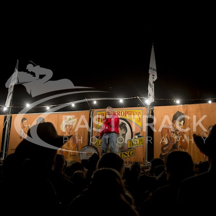 Birdsville, Fred Brophy Boxing Tent_05-09-15_011