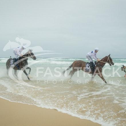 Beach, Brenton Avdulla & Chris Symons, Ocean_05-01-16, Surfers_0198