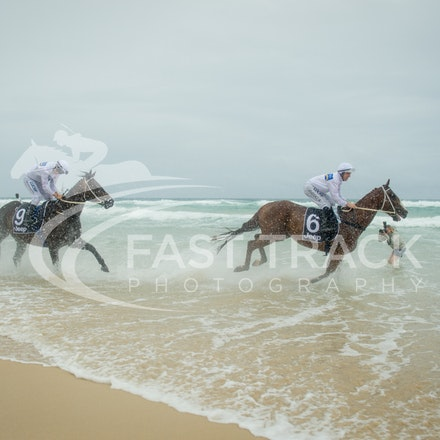 Beach, Brenton Avdulla & Chris Symons, Ocean_05-01-16, Surfers_0199