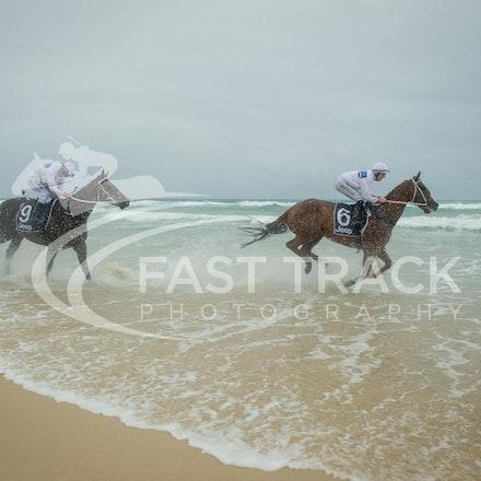 Beach, Brenton Avdulla & Chris Symons, Ocean_05-01-16, Surfers_0200