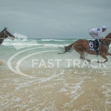 Beach, Brenton Avdulla & Chris Symons, Ocean_05-01-16, Surfers_0201