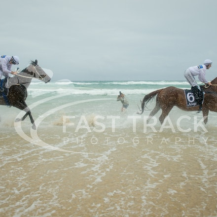 Beach, Brenton Avdulla & Chris Symons, Ocean_05-01-16, Surfers_0203