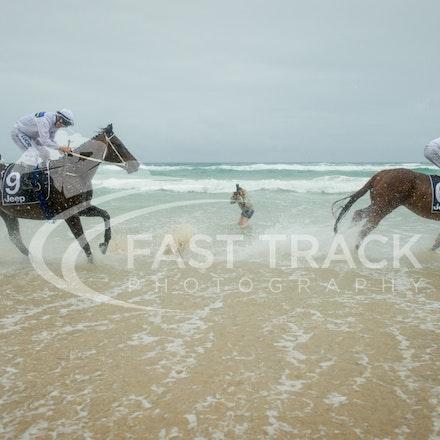 Beach, Brenton Avdulla & Chris Symons, Ocean_05-01-16, Surfers_0204