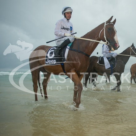 Beach, Brenton Avdulla, Ocean_05-01-16, Surfers_0129
