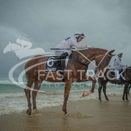 Beach, Brenton Avdulla, Ocean_05-01-16, Surfers_0130