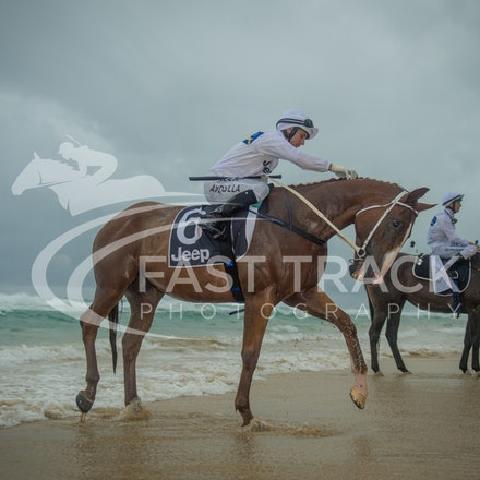 Beach, Brenton Avdulla, Ocean_05-01-16, Surfers_0132