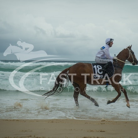 Beach, Brenton Avdulla, Ocean_05-01-16, Surfers_0148