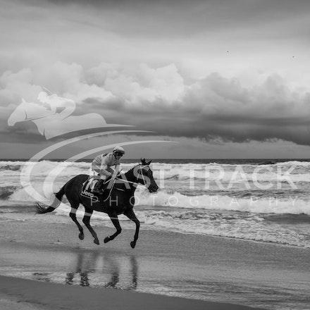 Beach, Chris Symons, Ocean_05-01-16, Surfers_0092