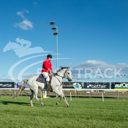 Tas Racing, Clerk of the Course_17-02-16, Launceston, Sharon Chapman_088