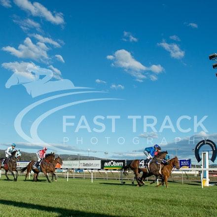 Tas Racing, General_17-02-16, Launceston, Sharon Chapman_089