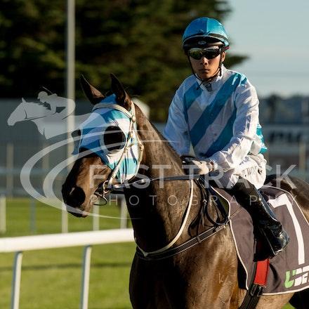 Tas Racing, General_17-02-16, Launceston, Sharon Chapman_301
