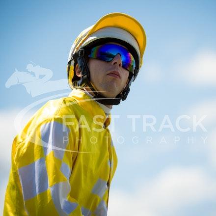 Race 1, Brenton Avdulla_19-03-16, Rosehill, Sharon Chapman_0051
