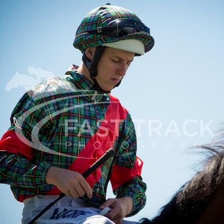 Race 1, Damian Lane_19-03-16, Rosehill, Sharon Chapman_0042