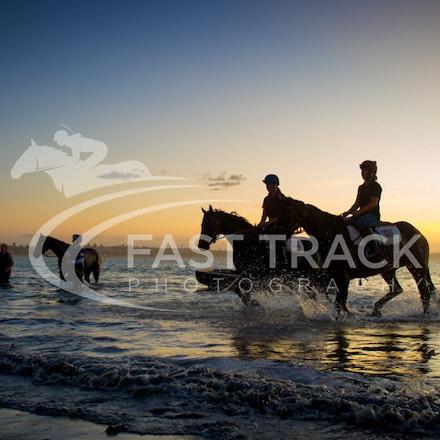 Warrnambool Beach, Darren Weir_04-03-16_0001