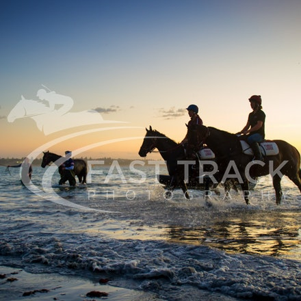 Warrnambool Beach, Darren Weir_04-03-16_0003
