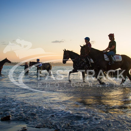 Warrnambool Beach, Darren Weir_04-03-16_0004