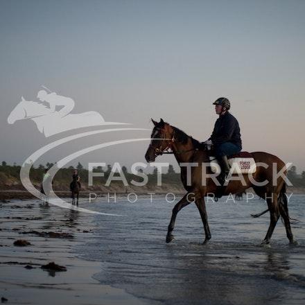 Warrnambool Beach, Darren Weir_04-03-16_0007