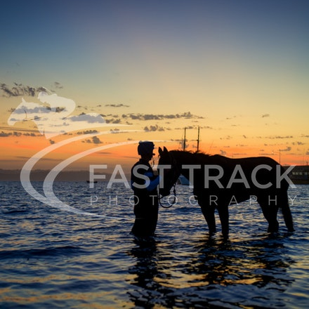 Warrnambool Beach, Darren Weir_04-03-16_0013