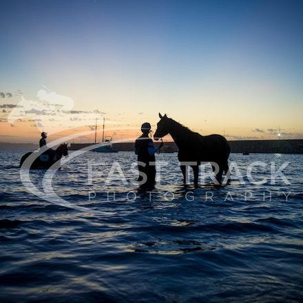 Warrnambool Beach, Darren Weir_04-03-16_0017