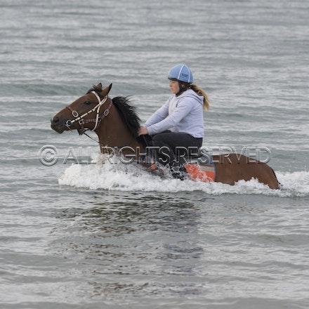 Balnarring Beach, Is Walsh, Malua Racing_25-11-16, Sharon Chapman_045