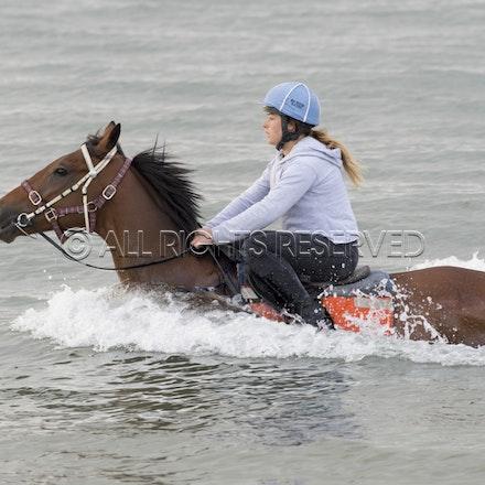 Balnarring Beach, Is Walsh, Malua Racing_25-11-16, Sharon Chapman_048