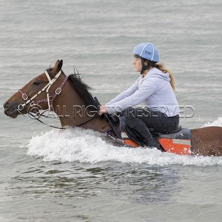 Balnarring Beach, Is Walsh, Malua Racing_25-11-16, Sharon Chapman_049