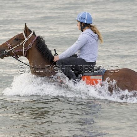 Balnarring Beach, Is Walsh, Malua Racing_25-11-16, Sharon Chapman_051