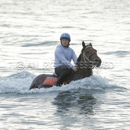 Balnarring Beach, Is Walsh, Malua Racing_25-11-16, Sharon Chapman_055