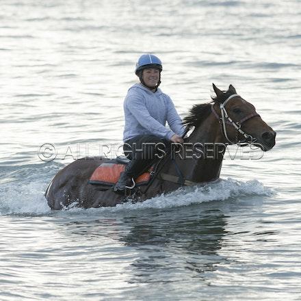 Balnarring Beach, Is Walsh, Malua Racing_25-11-16, Sharon Chapman_058