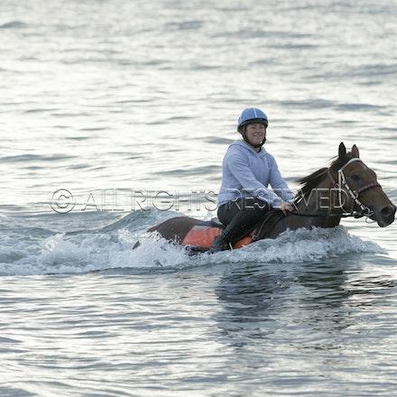 Balnarring Beach, Is Walsh, Malua Racing_25-11-16, Sharon Chapman_060