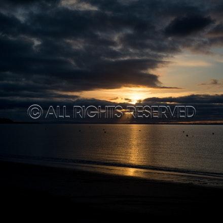 Balnarring Beach, General, Sunrise_29-11-16, Sharon Chapman_0001