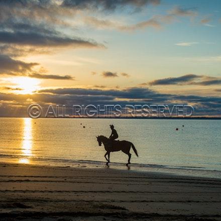 Balnarring Beach, Kerry Edwards_29-11-16, Sharon Chapman_0004