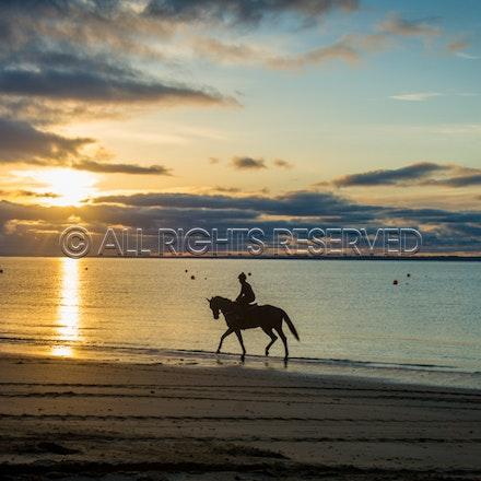 Balnarring Beach, Kerry Edwards_29-11-16, Sharon Chapman_0005