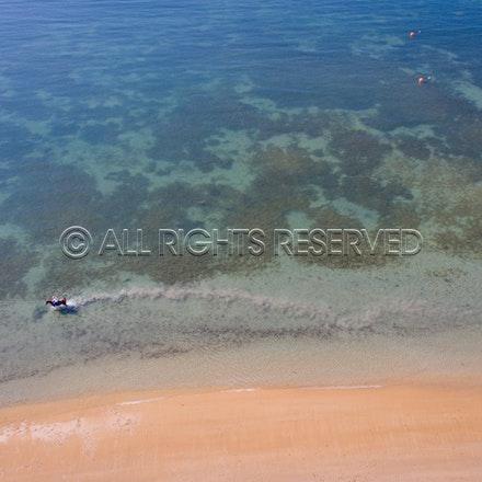 Balnarring Beach, Aerial_03-12-16, Sharon Chapman_260
