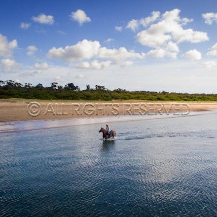 Balnarring Beach, Aerial, Lisa Jones, Tony Noonan_03-12-16, Sharon Chapman_267