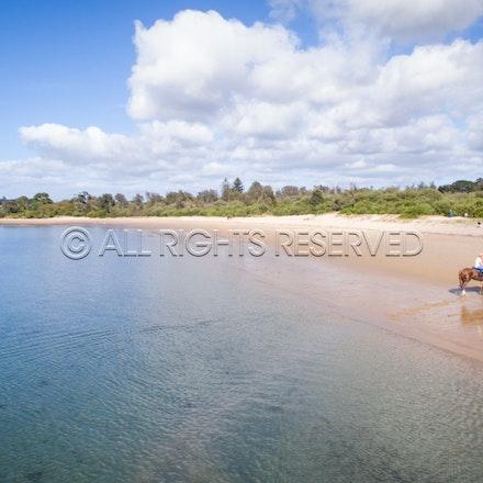 Balnarring Beach, Aerial, Lisa Jones, Tony Noonan_03-12-16, Sharon Chapman_268