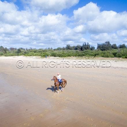 Balnarring Beach, Aerial, Lisa Jones, Tony Noonan_03-12-16, Sharon Chapman_269