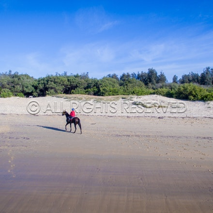 Balnarring Beach, Aerial, Walloon Region, Jackie Noonan, David Noonan Racing_03-12-16, Sharon Chapman_281