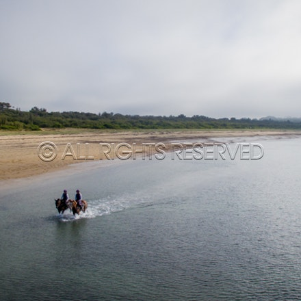 Balnarring Beach, Irish Ivy & Sparkles, Charlotte Littlefield, Aerial_17-11-16_082