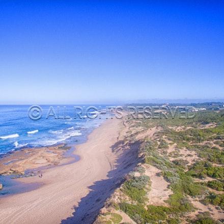 St Andrews Beach, St Andrews_22-01-17, Mark Lee_0033