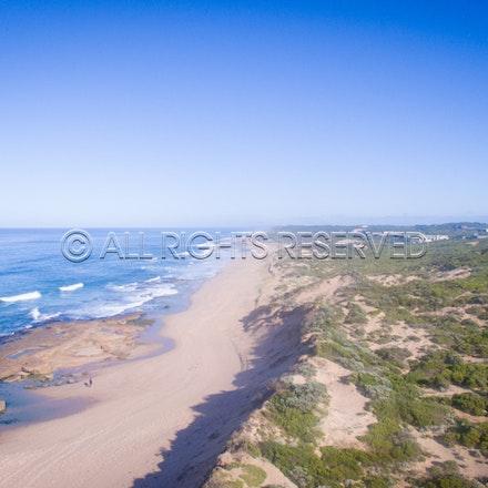 St Andrews Beach, St Andrews_22-01-17, Mark Lee_0034