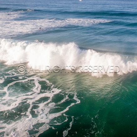 Gunnamatta Surf Beach, Rye_22-01-17, Mark Lee_0002