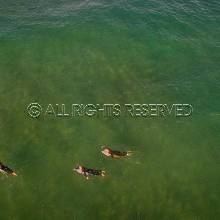 Gunnamatta Surf Beach, Rye_22-01-17, Mark Lee_0007