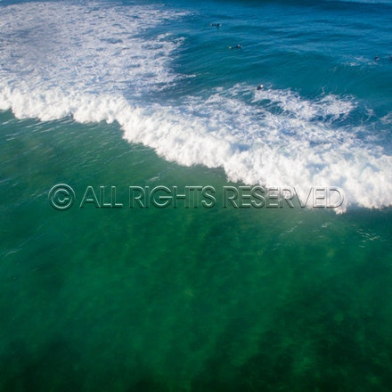 Gunnamatta Surf Beach, Rye_22-01-17, Mark Lee_0009