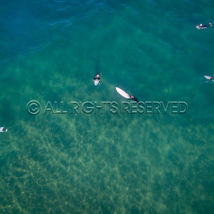 Gunnamatta Surf Beach, Rye_22-01-17, Mark Lee_0012
