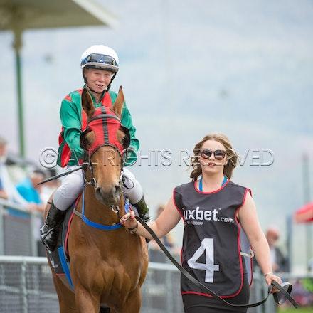 Race 1, Cocoshanae, Hayley McCarthy_05-02-17, Hobart, Sharon Lee Chapman_0053