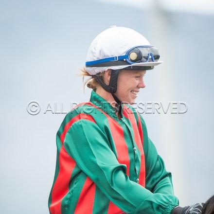 Race 1, Cocoshanae, Hayley McCarthy_05-02-17, Hobart, Sharon Lee Chapman_0056