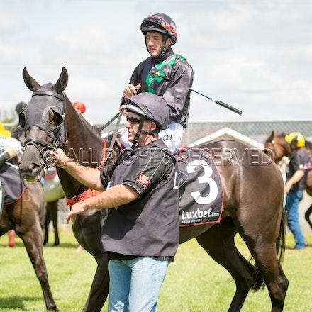Race 1, One Before You Go, Bulent Muhcu_22-02-17, Launceston, Sharon Lee Chapman_0164