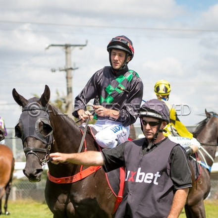 Race 1, One Before You Go, Bulent Muhcu_22-02-17, Launceston, Sharon Lee Chapman_0165